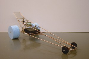 tekninen autoprojekti (32)