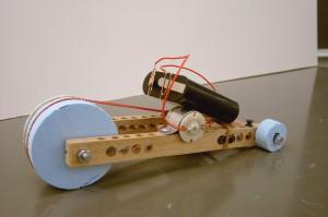 tekninen autoprojekti (36)