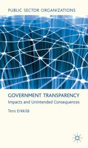 GovernmentTransparency-178x300