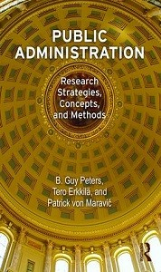 PublicAdministration_178x300