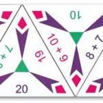 kolmiodomino