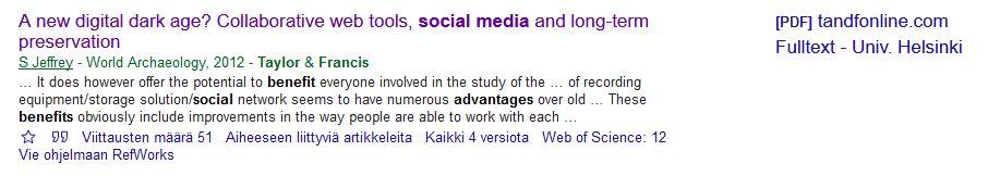 Google Scholar 3