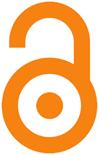 Open acess -logo
