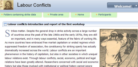 labourconflicts.jpg