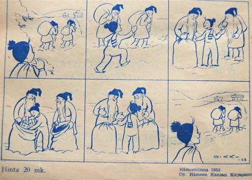 sarjakuva.jpg