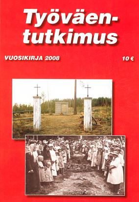 tt2008.jpg