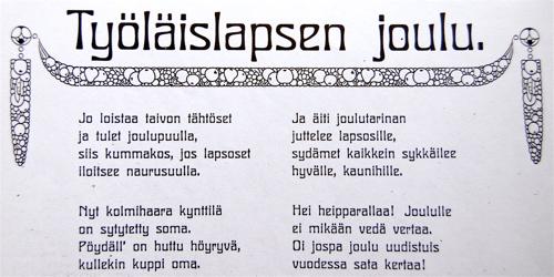 tyolaisnaisen-liite-12121907.jpg