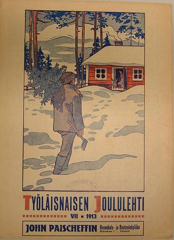 tyolaisnaisen_joululehti1913.JPG