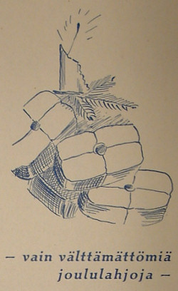vain_valt_joululahjoja_1931.jpg