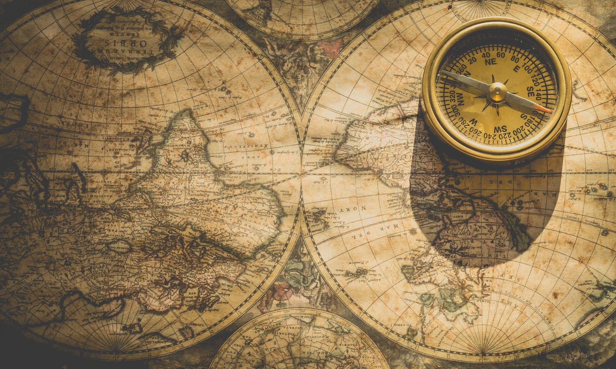 Geoinformatikan menetelmät 2020
