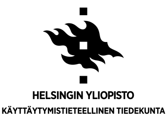 DigiToteemi