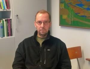 Joel Kivirauma