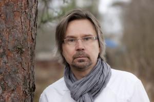 Markku Jahnukainen