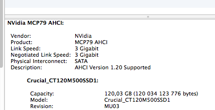 Screenshot 2014-01-08 00.55.44