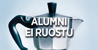 Alumnibanneri_kahvipannu