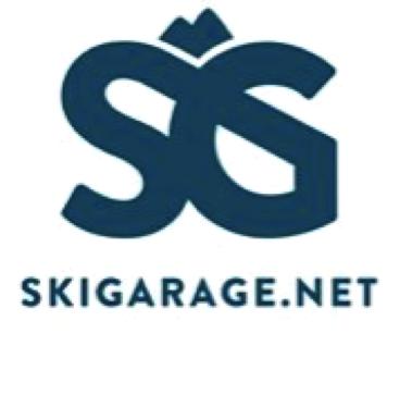 SkiGarage.net yhteistyöhön Uniridersin kanssa!