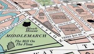 bookmap3