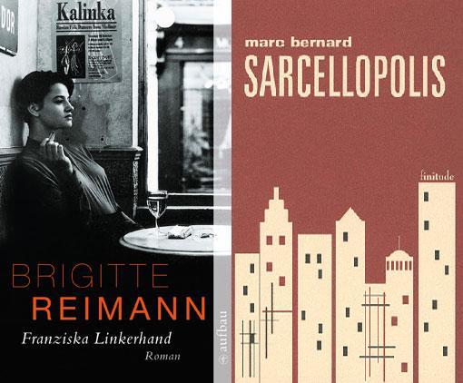 Reimann_Bernard