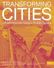 urbaninterventions