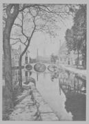Rodenbach_-_Bruges-la-Morte,_Flammarion,_page_0005