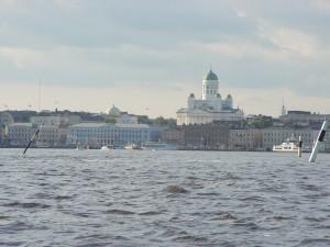 Helsingin kaupungin matkailu- ja kongressitoimiston kuvapankki / photo: Mika Lappalainen