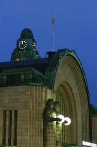 Helsingin kaupungin matkailu- ja kongressitoimiston materiaalipankki / photo: Ofelia de Pablo