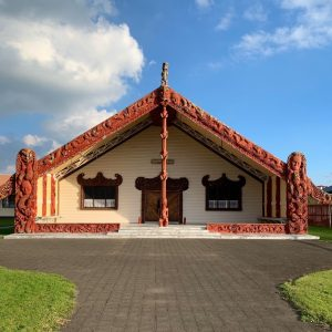 Christchurch dating NZ
