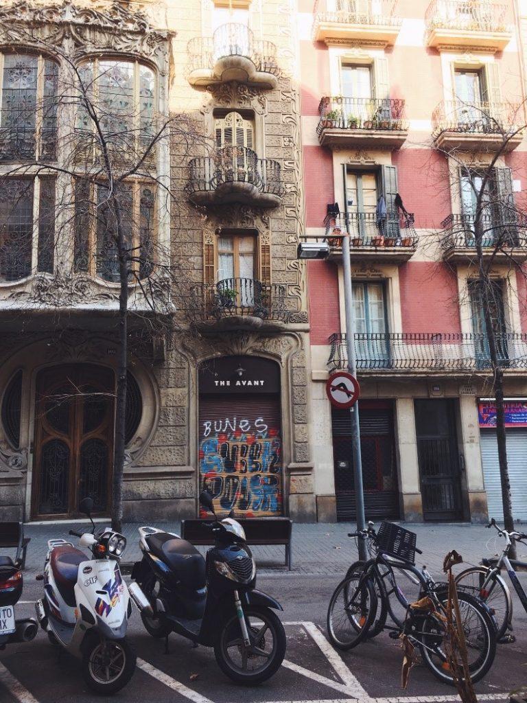 Universidad Autonoma de Barcelona 2