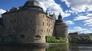 Kuva Örebrosta