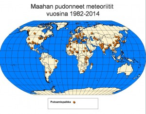 Mahtavat_meteoriitit