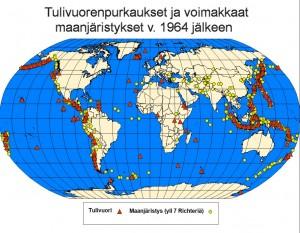 mahtava_tulivuorikartta