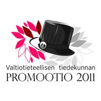 promootiologo