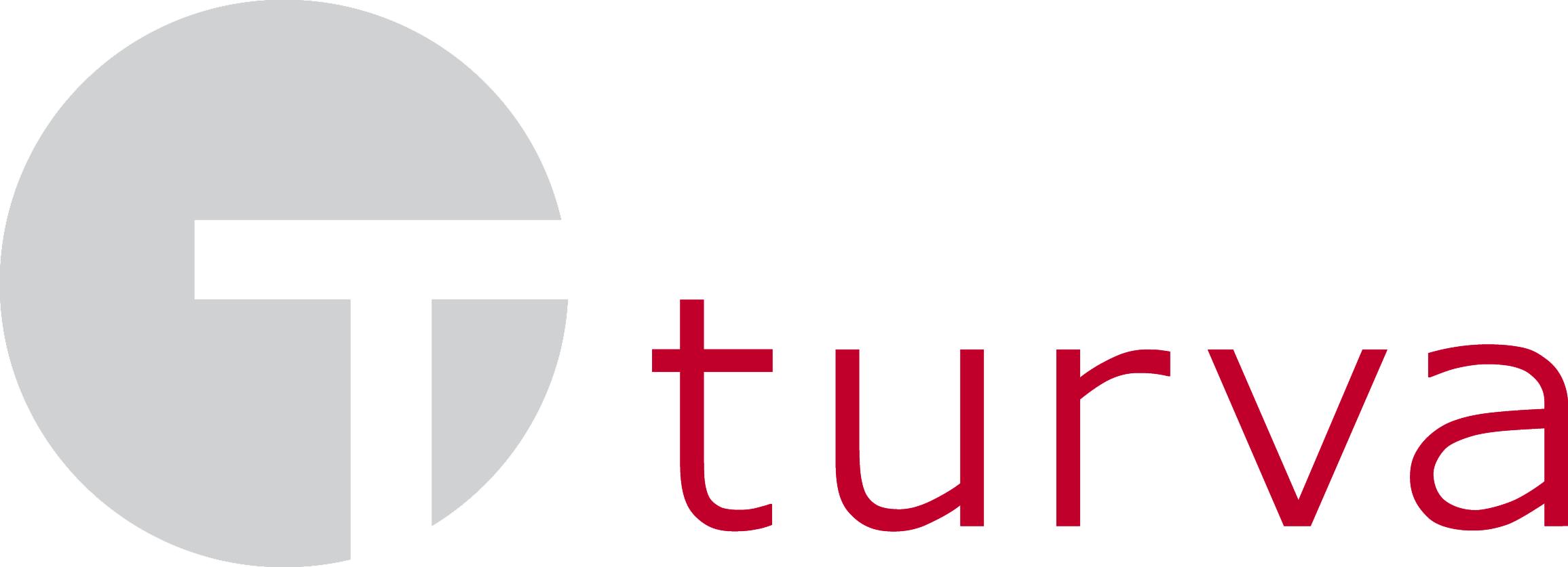 Turva_Logo_rgb