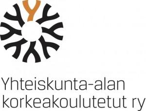 Y_logo_musta_oranssi_cmyk