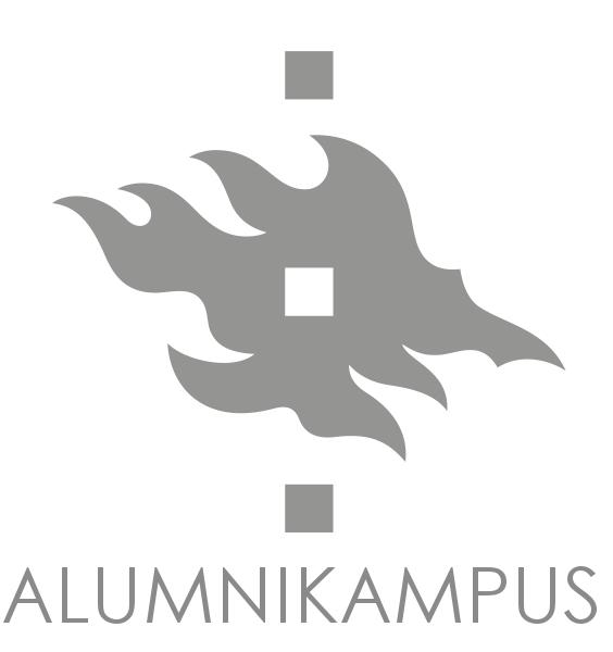 alumnikampus