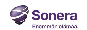 logo_Sonera_Enemman_elamaa_C