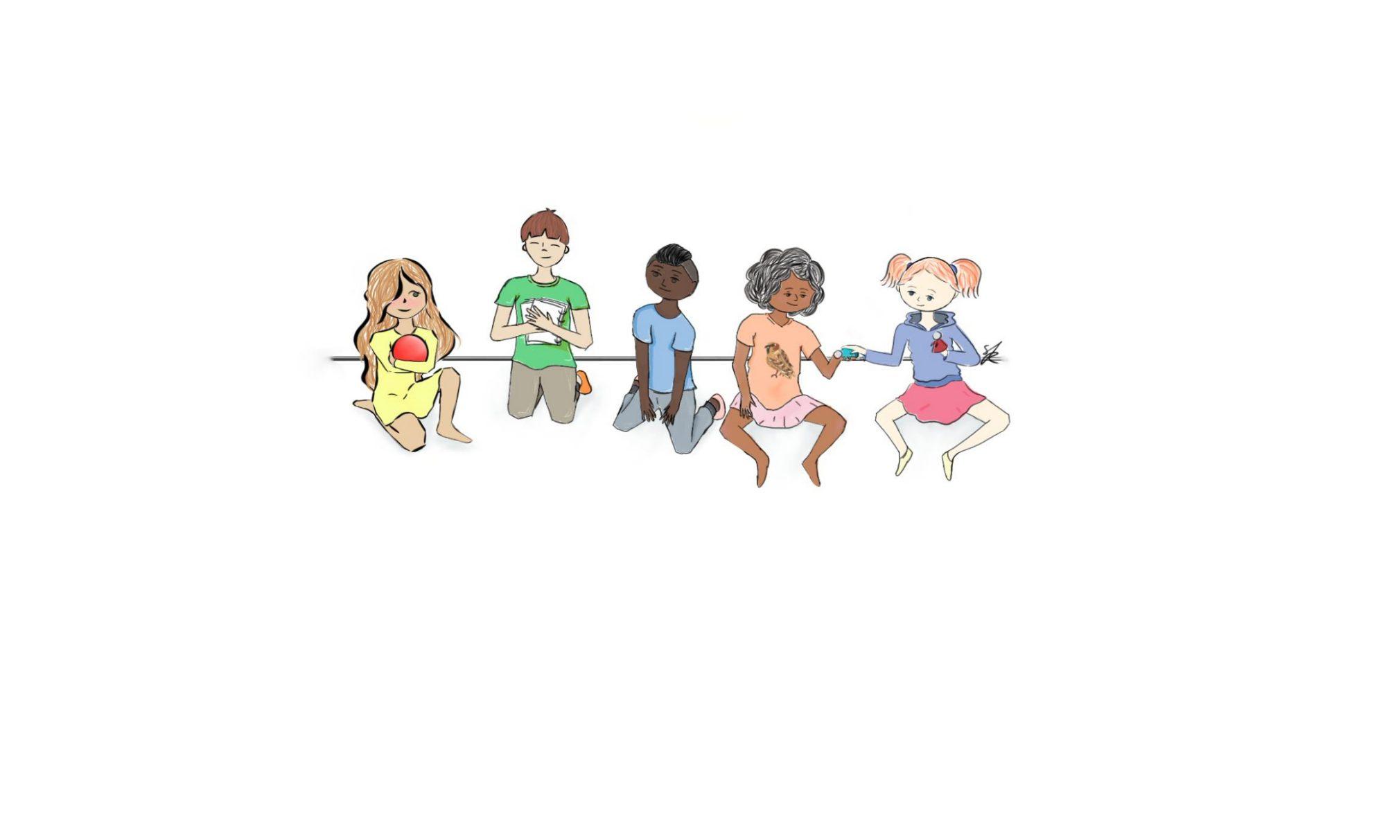 Varhennettu kieltenopetus  – Kielten opetuksen ja opettajankoulutuksen kehittäminen