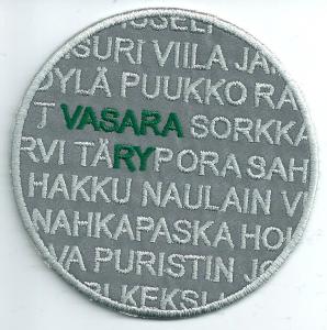 vasara ry