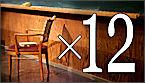 12-tuolia-banner