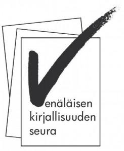 Logon suunnittelu: Alexander Reichstein