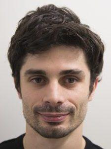 Emmanuel Dalle Mulle