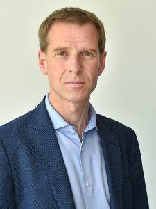Matthias Koenig