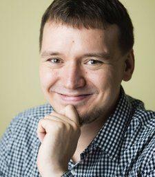 Ivan Sablin