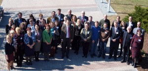 International Meeting on Food Control Research in Latvia.