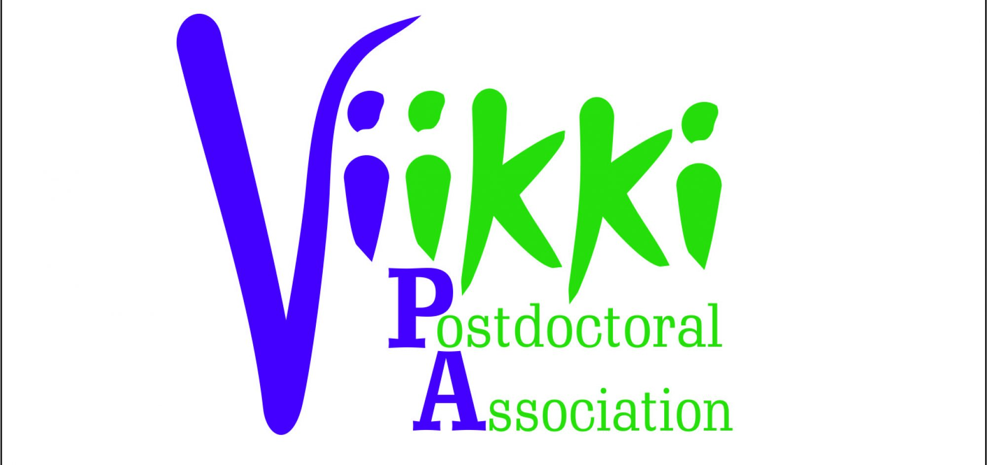 Viikki Postdoctoral Association