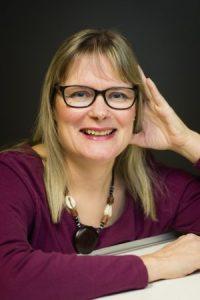 Invited Speakers – Viikki Postdoctoral Association