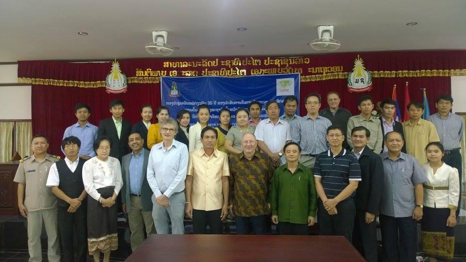 VITRI_workshop_Laos
