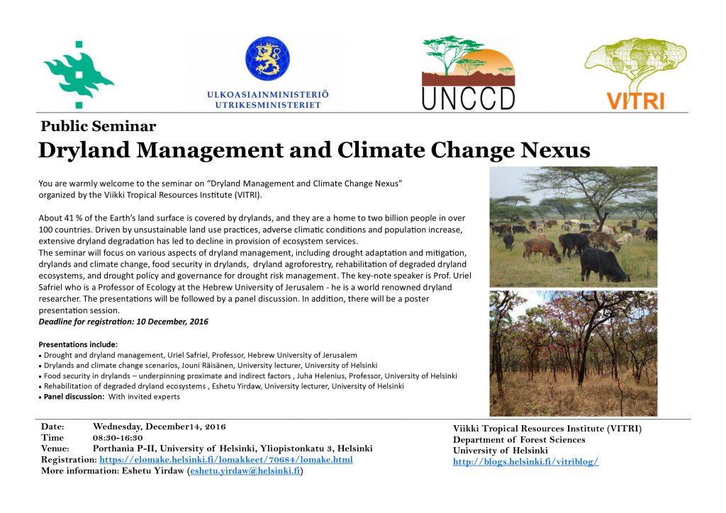 seminar_drought-and-dryland-management_-2016_1