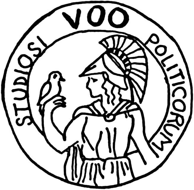 voon_logo