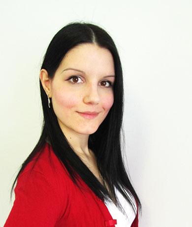 Giulia-Pernisi-ambassador_verkko